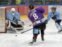 ESC Wohnbau Moskitos Essen - Leipzig Icefighters 22.2.19