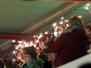 Moskitos Essen - EV Landshut 16.3.18